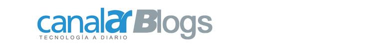 CanalAR Blogs