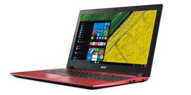 Por la quita de aranceles, ya hay PC más baratas que en Chile