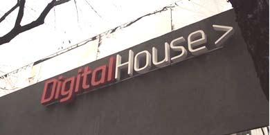 The Rise Fund (Bono y otras estrellas) invierte US$ 20 millones en Digital House