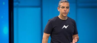 Facebook cambia a los jefes de Messenger, Instagram y WhatsApp