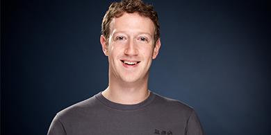 Facebook, con cambios: se verán más los posteos de los amigos