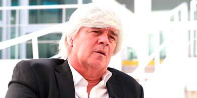 José María Louzao Andrade es el nuevo Presidente del Polo IT Buenos Aires