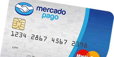 Mercado Libre lanza su tarjeta prepaga ¿Nocaut al banco?