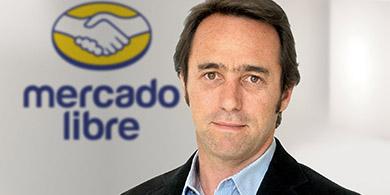 Por la AFIP, MercadoLibre amenazó con irse de Argentina