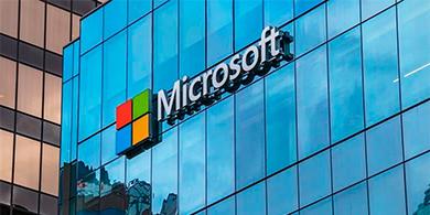 Microsoft lanza cursos gratuitos para democratizar la creación de tecnología