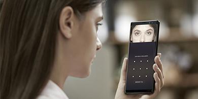 Ya está disponible el Samsung Galaxy Note 8 en Argentina