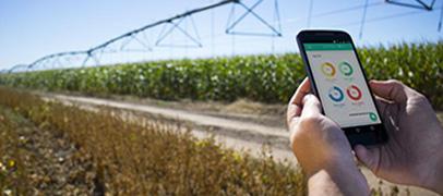 Aapresid lanzó una plataforma digital para tecnológicas del agro