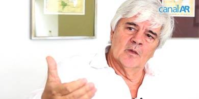 ALETI, una oportunidad para unir a América Latina