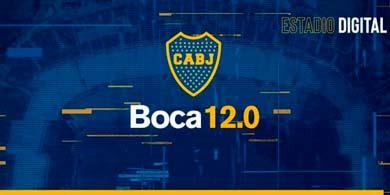Boca 12.0: