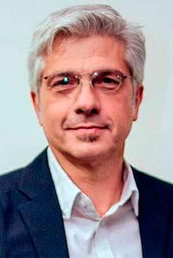 Sergio Candelo fue reelecto como Presidente de CESSI. ¿Quiénes son las dos nuevas vicepresidentas?