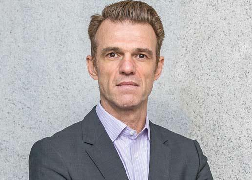 Dell compartió su perspectiva del negocio post-pandemia durante su Dell Technologies Forum 2020