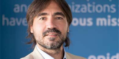 Adrián Anacleto: