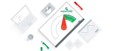 Google lanzó su Launchpad Accelerator para startups en Hispanoamérica