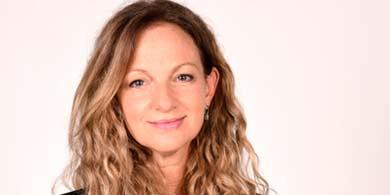 Natalia Scaliter es la nueva Gerenta General de Google Cloud Argentina