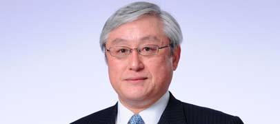 Hitachi adquiere GlobalLogic