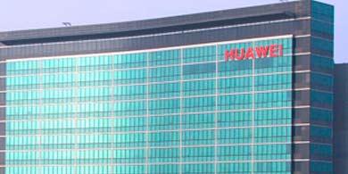 Huawei lanza su servicio blockchain a través de HUAWEI CLOUD