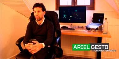 Partners IT, Episodio 10: Invgate y Consulting Services en el manejo de activos