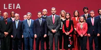 LEIA, el proyecto de la RAE para defender al español frente a la inteligencia artificial