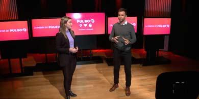 ¿Cómo será PulsoIT 2019? Opina Sebastián Magnarelli