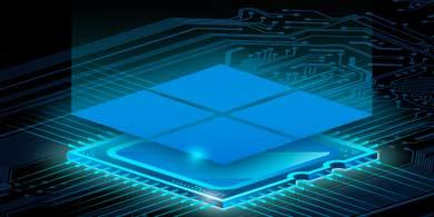 Microsoft redefine la seguridad de Windows con un procesador: Pluton