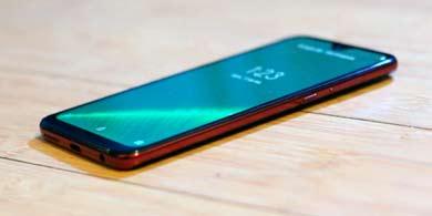 1 Minuto de Tecnología: nuevo Moto G7 Plus