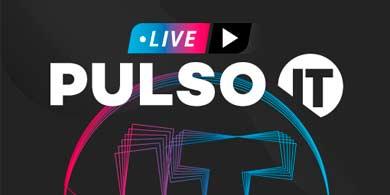 CADMIPyA presentó Pulso IT Live 2020, y espera triplicar la cantidad de asistentes