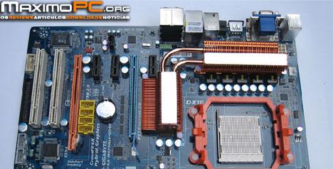 DOWNLOAD DRIVER: GIGABYTE GA-MA790GP-DS4H AMD CHIPSETVGASATA RAID