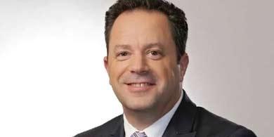Lionel Turek es el nuevo gerente general de SAP para Argentina