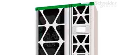 Easy UPS 3L, lo nuevo de Schneider Electric en UPSs