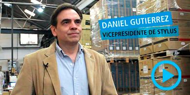 El cambio en el negocio IT mayorista argentino, según Daniel Gutierrez