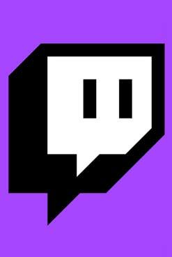 Las 5 razones por las que Twitch se convirtió en un éxito