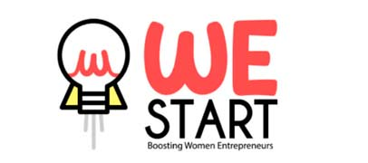 We-Start, el programa para que más mujeres emprendan su startup en Córdoba